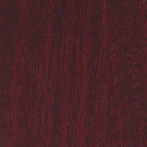 Mahogany Pre laminated Particle Board