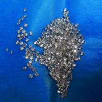 Cvd Diamond 1.45mm DEF VS SI Round Brilliant Cut Lab Grown HPHT Loose Stones TCW 1