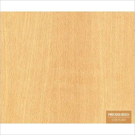 Plain Particle Board Dehradun