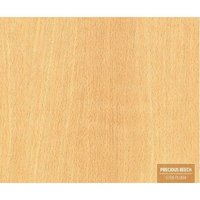 LAMINATED PARTICLE BOARD Precious Beech
