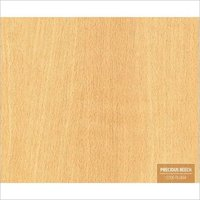 Plain Particle Board Dehradun