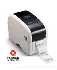 TTP225 Series - Direct Thermal Desktop Printers
