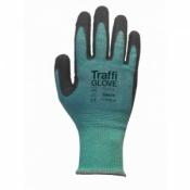 glazing gloves