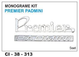 PREMIER Auto Parts