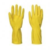 furniture gloves