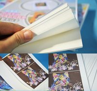 Transfer Paper Sublimation Paper