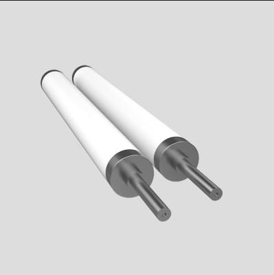 Kamroller Glass Annealing Roller