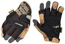 framer gloves