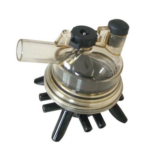 Milk Claw 150CC SS Model