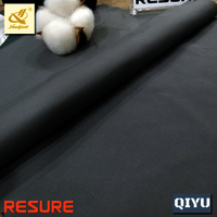 60%T 40%C Windproof Polyester Cotton Interweave Twill Fabric