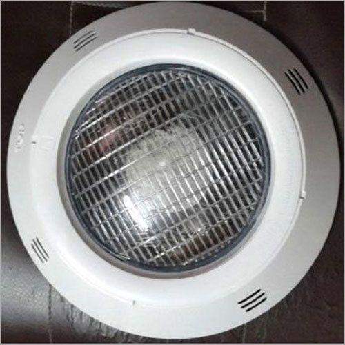 Under Water Light LED 12V - 100W ( Halogen )