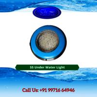 SS Under Water Light