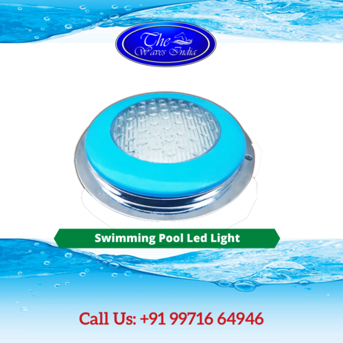 Pool Light