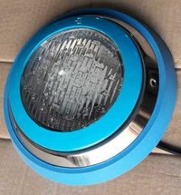 LED Pool Light