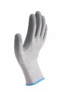 foam cutting gloves