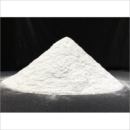 Calcium Carbonate Powder For Rubber Industry