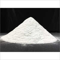 Calcium Carbonate Powder For Rubber Industry