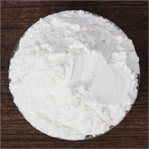 Vietnam Origin Calcium Carbonate Powder