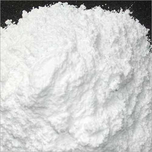 Talcum Powder For Paint Industry