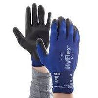 fettling gloves