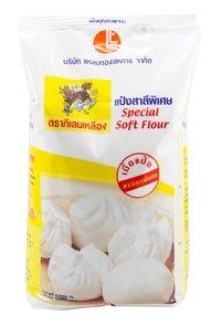 Special Soft Flour (Yellow Kirin)