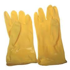 farming gloves