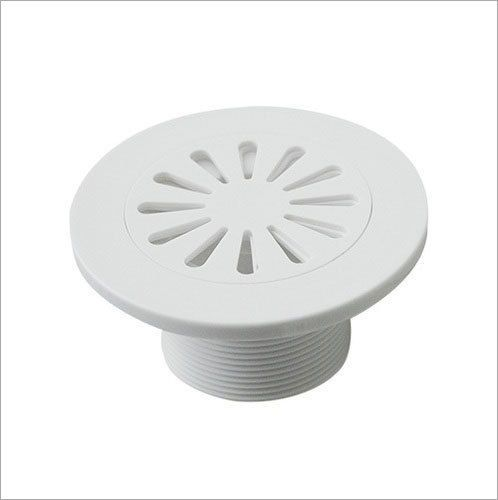 Pool Suction Point Nozzle
