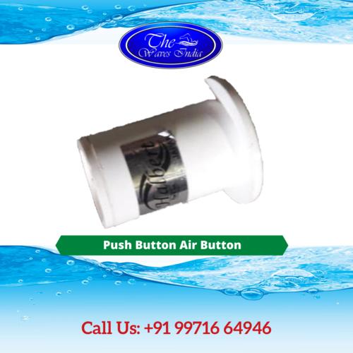 Push Button Air Button