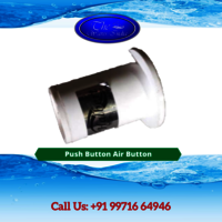 Push Button Air Button