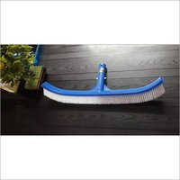 Curved Wall Brush