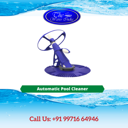 Swimming Pool Cleaning Accessories