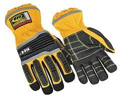 exctrication gloves