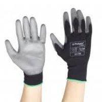 engineering gloves