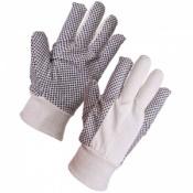 driling gloves