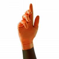 dentist gloves