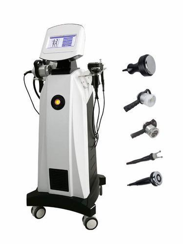 3D LIPO SLIMMING MACHINE