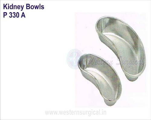 Kidney Bowls