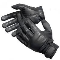 defence gloves
