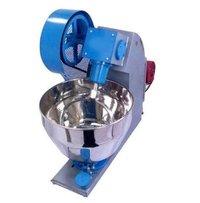Flour Kneading Machine 5kgs