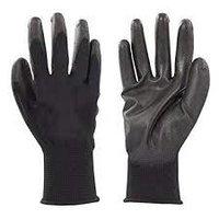component handling gloves