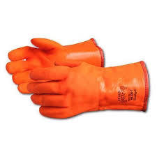 cold store gloves