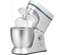 Fresh Cream Mixer 7ltr