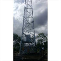 Overhead Line Erection Service