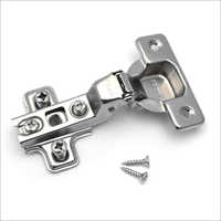 35 mm Kitchen Cabinet Cupboard Hinge
