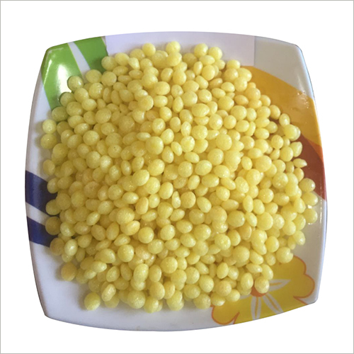 Small Yellow Dal