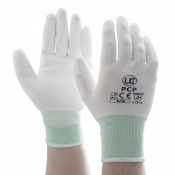 cargo handling gloves