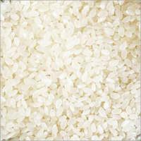 Sona Masuri White Rice