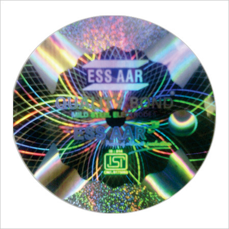 Combination Effects Holograms
