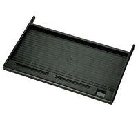 Keyboard Drawer(Plastic)- KD 575