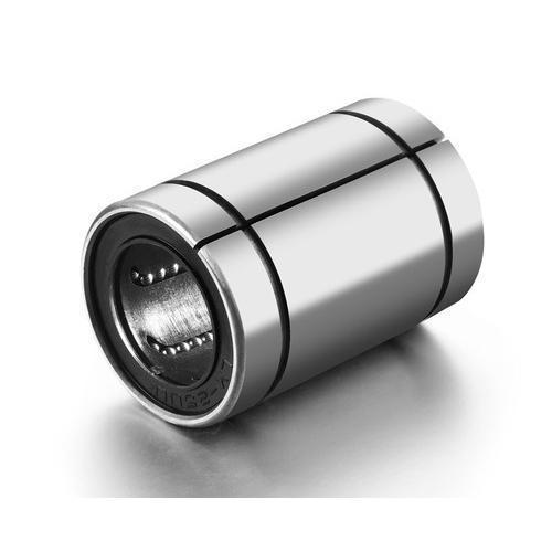 LINEAR SLIDE BUSH STAINLESS STEEL BEARING LM20UU